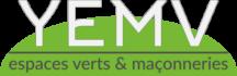 YEMV - Artisan d'espaces verts et de maçonneries en Essonne (91)